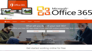 Office 365 Login - www.office.com | Email Login