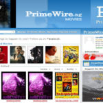 Primewire Unblock – www.primewire.ag | Watch Free Movies online