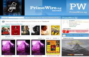 Primewire Unblock - www.primewire.ag | Watch free Movies online