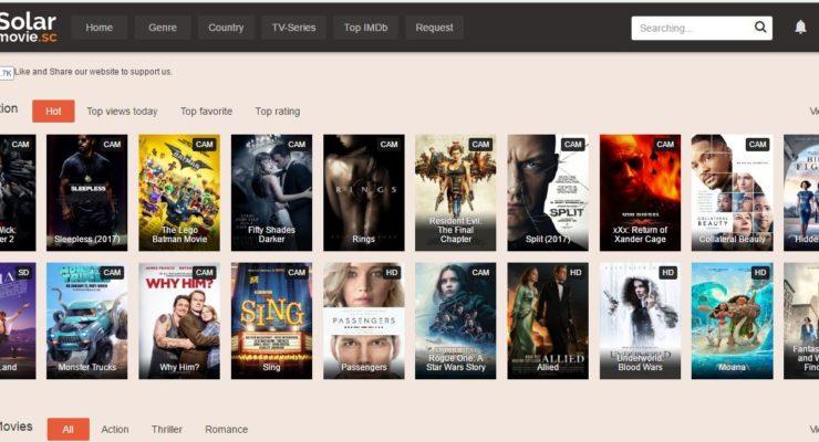 Solarmovie | www.solarmovie.sc | Watch Movie Free Online