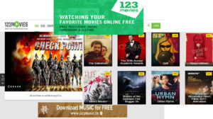 123movies-www-123movies-to-watch-movies-online-free