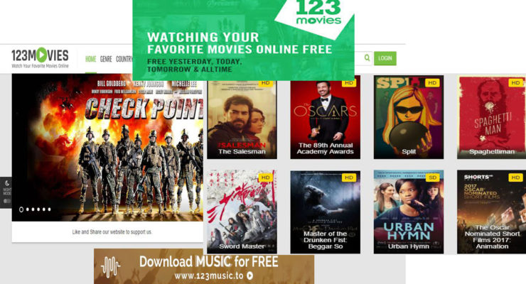 123movies – www.123movies.to | Watch Movies online free