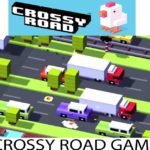 Crossy Road – Free Online Game Download | www.crossyroad.com