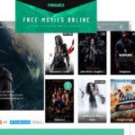 Fmovies – Watch Movies Online   www.fmovies.to – Free Movies