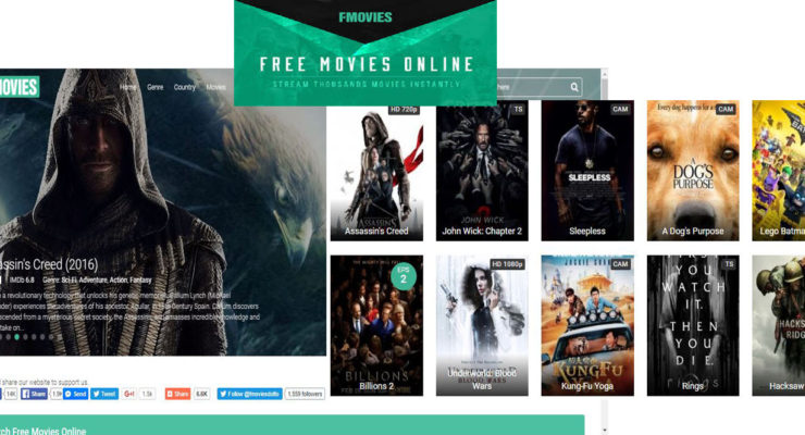 Fmovies – Watch Movies Online | www.fmovies.to – Free Movies