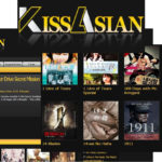 Kissasian – www.kissasian.com | Asian Drama | Anime | Cartoon – Free Online