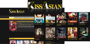 kissasian-www-kissasian-com-asian-drama-anime-cartoon-free-online