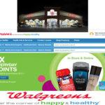 Walgreens – www.walgreens.com Online Pharmacy | Healthcare Clinic