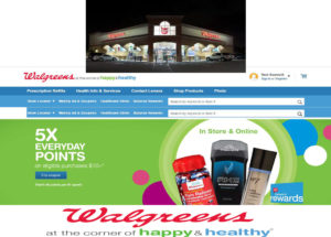 walgreens-www-walgreens-com-online-pharmacy-healthcare-clinic