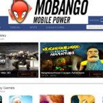 Mobango – Android Apps   Games   Videos   www.mobango.com