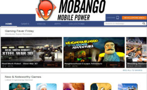 mobango-android-apps-games-videos-www-mobango-com