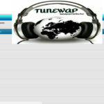 Tunewap Music   Videos   Games   Anime Videos – www.tunewap.com