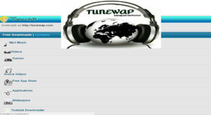 tunewap-music-videos-games-www-tunewap-com