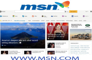 msn-www-msn-com-programs-homepage-latest-news-updates