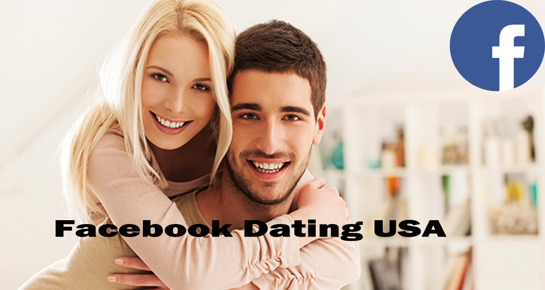 Table of An International Sex Dating Online Sites For Hot Sex