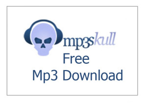 mp3skull – Free Music Download – www.mp3skull.com
