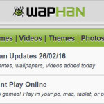 Waphan – Free Games, Videos,  Apps Download – Waphan.com
