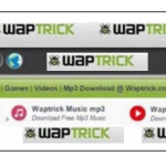 Waptrick | Games | Videos | Mp3 Download @ Www.waptrick.com