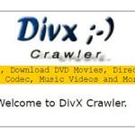 Divxcrawler – Movies Download web Site