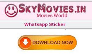 Skymovies.in