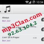 Mp3clan.com – 92.63.104.2 |  Music Download