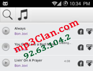 Mp3clan.com – 92.63.104.2 |  Music Download