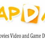 Wapdam – Music, Video, Game, Movies – www.wapdam.com