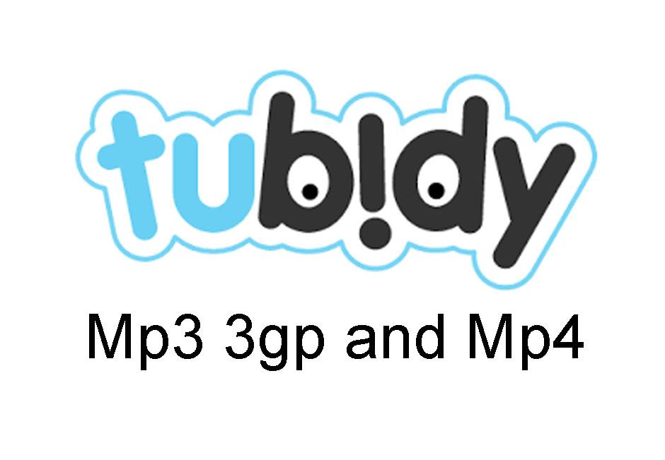 tubidy.com
