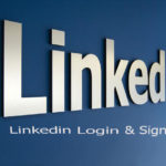 Linkedin.com – Linkedin Login | Linked in Signup