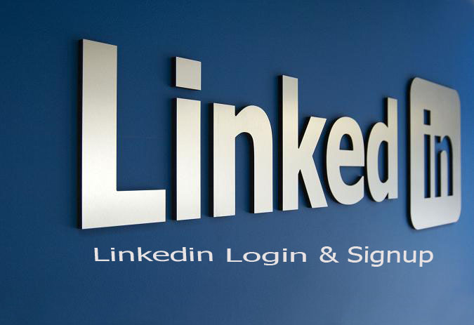 linkedin-com-linkedin-login-linked-in-signup