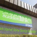 Suddenlink | Email Login | Suddenlink Internet online Service Provider