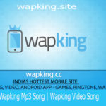wapking | Mp3 Music | Mp4 Videos | Games @ wapking.cc