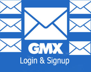 www.gmx.com – Gmx Email Login & Signup | Gmx Account