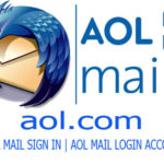 Aol.com – Aol Mail Sign in | Aol Mail login | Sign up