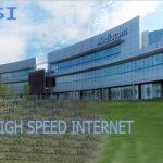 Mediacom Email – MCHSI Email Login | Online Internet Service Provider