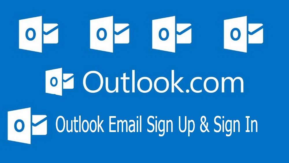 www.outlook.com Sign Up | Outlook Sign In | Outlook Email ...