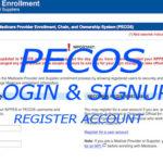 PECOS Login – Online Medicare Provider | Access