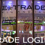 eTrade Login | Log on to www.etrade.com Online Investing and Trading