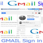 Gmail Sign in | Login Different account using Another Account