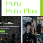 Hulu Login – Hulu Plus | Create Account | Online Streaming