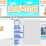 Scratch.mit.edu – Scratch Login | Imagine | Program | Share