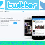 www.twitter.com Sign up – Twitter Login | Sign in Account