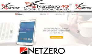 www.netzero.net – Cheap Internet Service Provider | Webmail
