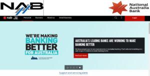 www.nab.com.au – NAB Login | Online Internet Banking
