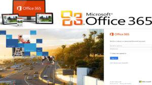 Office 365 Login – www.office.com | Email Login