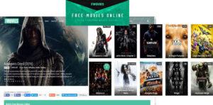 Fmovies – Watch Movies Online | www.fmovies.to – Free Movies