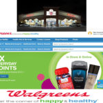 Walgreens – www.walgreens.com Online Pharmacy | Healthcare Clinic