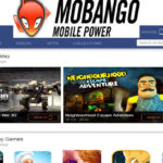 Mobango – Android Apps | Games | Videos | www.mobango.com
