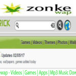 Zonkewap – Music Download | Games | Videos – www.zonkewap.com