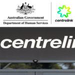 CentreLink Login – www.centerlink.gov.au | Human Service